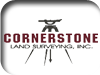 Cornerstone Land Surveying
