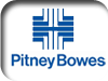 Pitney Bowes Management Services