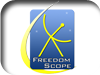 Freedom Scope