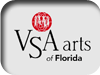 VSA Arts of Florida